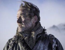 """Los actores de 'Juego de Tronos' dan nuevos detalles del final de la séptima temporada: """"Va a ser épico"""""""