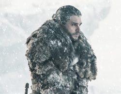 'Juego de Tronos': Lanzan un disfraz sexy para mujeres inspirado en Jon Snow
