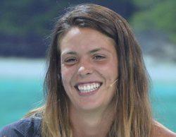 Laura Matamoros ('Supervivientes') enfada a las redes por su foto buceando