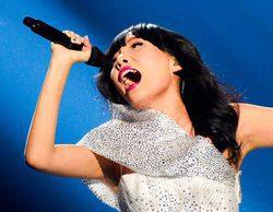 Eurovisión 2018: Australia confirma su participación en la edición que se celebrará en Lisboa