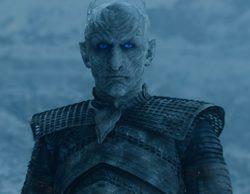 'Juego de Tronos': El Rey de la Noche podría ser realmente uno de estos dos protagonistas