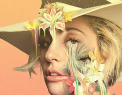 """Lady Gaga anuncia """"Gaga: Five Foot Two"""", un documental que mostrará un año en la vida de la artista"""