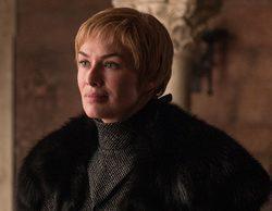 'Juego de Tronos': George R.R. Martin desmiente que haya dejado de ver la serie de HBO