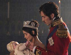 'Victoria': #0 estrena la segunda temporada de la serie el domingo 10 de septiembre