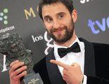 La Academia de Cine elige a Globomedia para producir los Goya 2018 y su presidenta pide una mujer presentadora