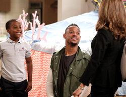 'America's Got Talent' y 'Marlon' lideran la noche del miércoles en Estados Unidos