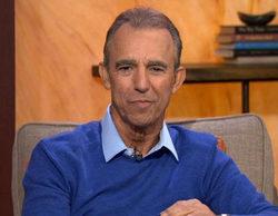 Muere Jay Thomas, Eddie LeBec de 'Cheers', a los 69 años