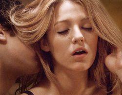 ¿Qué fue de los protagonistas de 'Gossip Girl'?