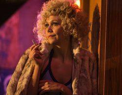 HBO España estrena la serie 'The Deuce', protagonizada por James Franco y Maggie Gyllenhaal