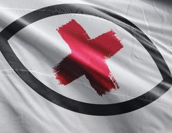 'GH Revolution' revoluciona su imagen: las claves de un cambio necesario