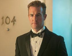 'Room 104': HBO renueva la serie de antología por una segunda temporada