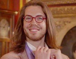 '¿Quién quiere casarse con mi hijo?': Un travesti participará, por primera vez, en el reality show de Cuatro