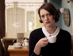 BBC renueva 'Fleabag' por una segunda temporada