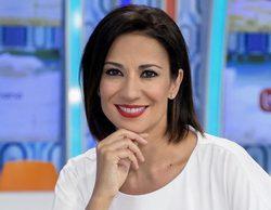 """Silvia Jato ('La mañana'), sobre las críticas por la entrevista a una musulmana: """"El Daesh quiere dividirnos"""""""