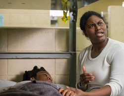 "'Orange Is The New Black' 5x12 Recap: ""Tattoo You"""