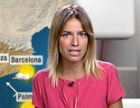 Las redes reaccionan ante el fallo de 'Noticias Cuatro' al borrar parte de las Islas Canarias