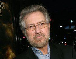 """Muere Tobe Hooper, director de """"La Matanza de Texas"""" a los 74 años"""