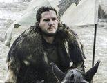 'Juego de Tronos': Los actores de la serie hablan sobre la nueva identidad de Jon Snow y sus consecuencias