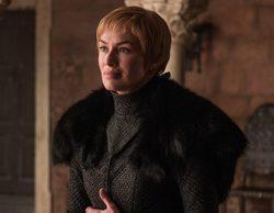 """El final de la séptima temporada de 'Juego de Tronos' conquista a las redes: """"¡Brutal! Barbaridad de capítulo"""""""