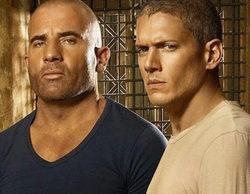 7 razones por las que 'Prison Break' no debería haber tenido secuela
