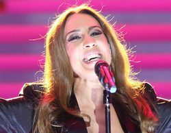 TVE desvela el jurado de 'OT 2017' con Mónica Naranjo a la cabeza