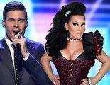 Michelle Visage ('RuPaul's Drag Race') asegura que Suecia debería haber ganado Eurovisión 2017