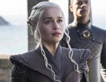 'Juego de Tronos': Las pistas de la séptima temporada que podrían anticipar un esperado embarazo