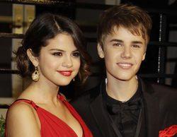 Selena Gomez publica varias fotos de Justin Bieber desnudo tras ser hackeada en Instagram