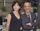 """TVE presenta 'Estoy vivo' y reconoce sus errores: """"Nos habíamos alejado de lo que quería el público"""""""