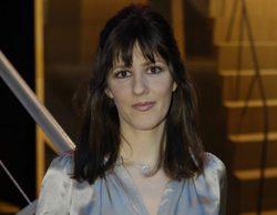 Lorena Berdún hablará de sexo con famosos en Telemadrid