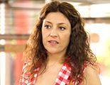 """Pepa Aniorte ('Tu cara me suena 6'): """"Escogería a mi paisana Ruth Lorenzo para hacer un dueto"""""""