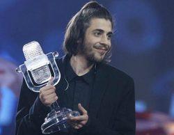 Salvador Sobral (Eurovisión 2017), obligado a cancelar varios conciertos por complicaciones de salud
