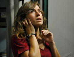 Antena 3 estrenará 'El incidente' el martes 5 de septiembre