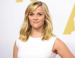 Reese Witherspoon aparecerá como estrella invitada en la última temporada de 'The Mindy Project'