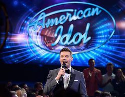 'American Idol': El programa cancela las audiciones en Texas debido al huracán Harvey