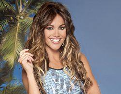 Lara Álvarez se convierte en nueva presentadora de 'Dani&Flo'