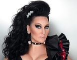 'RuPaul's Drag Race': Michelle Visage asegura que la versión británica del programa está muy cerca
