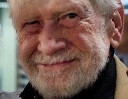 Muere Larry Sherman, actor y primer publicista de Donald Trump, a los 94 años