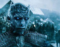 'Juego de Tronos': La pista definitiva que podría confirmar que Bran Stark es el Rey de la Noche