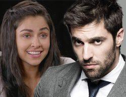 'Esmeralda' vuelve en forma de remake, con Claudia Martín y Osvaldo de León como protagonistas