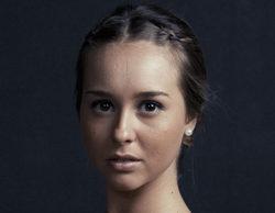 'Velvet colección': Así es Paula Usero, uno de los nuevos fichajes del spin-off de 'Velvet'