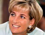 Las cadenas se vuelcan con Lady Di en el 20º aniversario de su trágica muerte