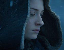 'Juego de Tronos': Este es el contenido de la carta que Jon Snow envía a Sansa en el 7x07