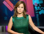 TVE cesa al editor de 'La 2 noticias', José Luis Regalado