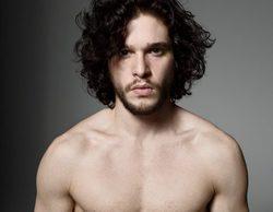 El culo de Jon Snow ('Game of Thrones') cumple la proporción áurea a la perfección