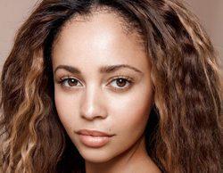 Una actriz de 'Riverdale' es amenazada de muerte por su papel en la serie