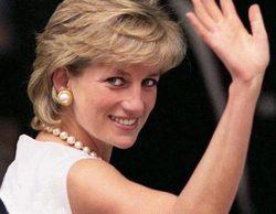 """""""Diana, nuestra madre"""" lidera en La 1 con un estupendo 15,1% frente a """"Jobs"""" en Telecinco con un escueto 9,6%"""