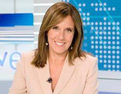 La 1 arrebata el liderazgo de informativos en agosto a Telecinco