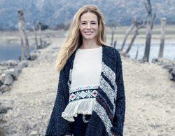#0 renueva 'El Puente', reality show de Paula Vázquez, por una segunda edición