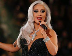 Lady Gaga cancela su actuación en Rock in Rio tras ser hospitalizada